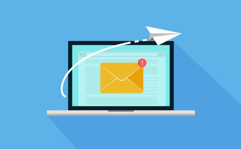 5 tipos de emails que SUA BANDA NÃO DEVE enviar para aimprensa.