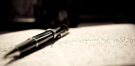 5 DICAS para você escrever um PRESS RELEASE que atrai qualquerCONTRATANTE